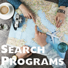 SEARCH ALL PROGRAMS2